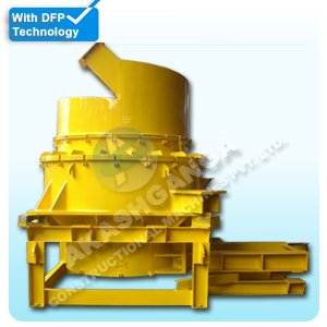 Sand Making Machines, Construction Machineries, Artificial Sand Making Machinery, VSI Crushers, Concrete Mixtures, Sand Brick Machines, Concrete Mixers, Stone Crushers, Portable Jaw Crusher, Vibrating Compactor, Portable Drum Mix Plant, Drier Drum, Dust Separator, Hoist Winch, Hammer Crusher